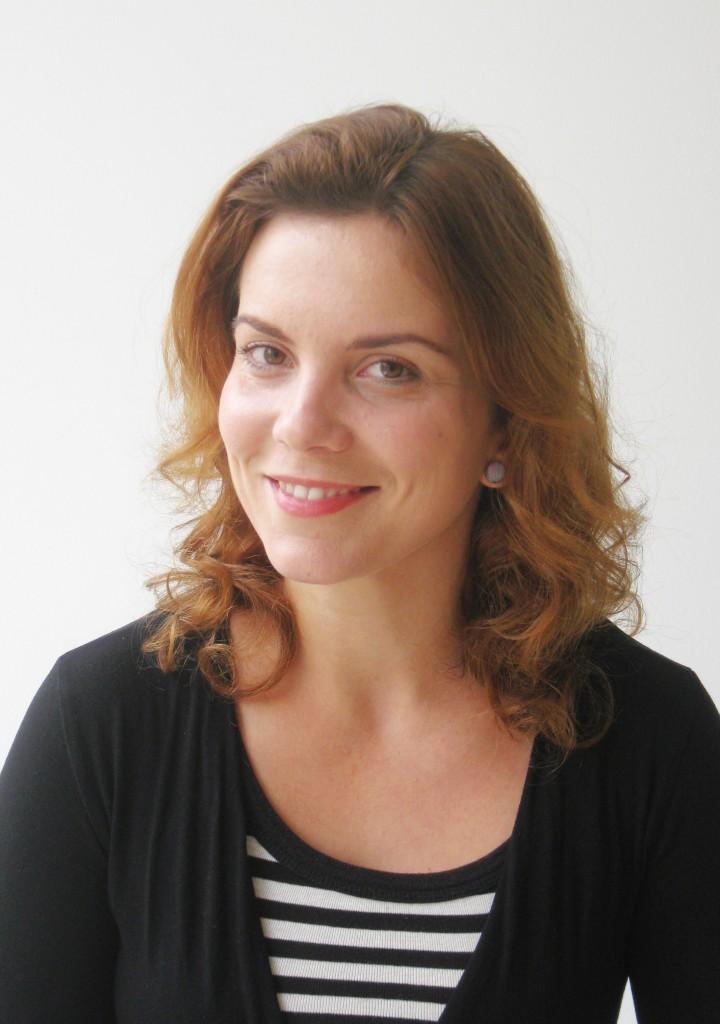 Jana Pačinková